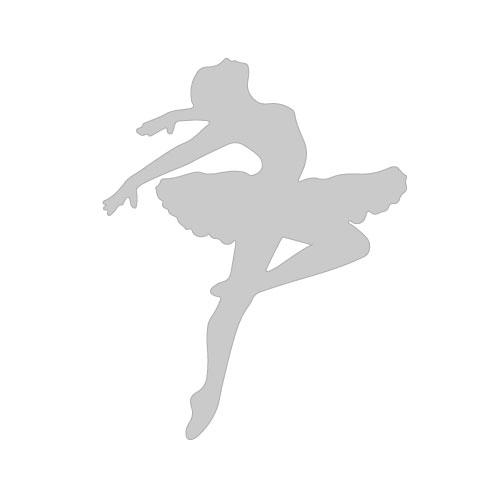 Sansha Джазовые ботинки на шнуровке SOHO JB2Lpi