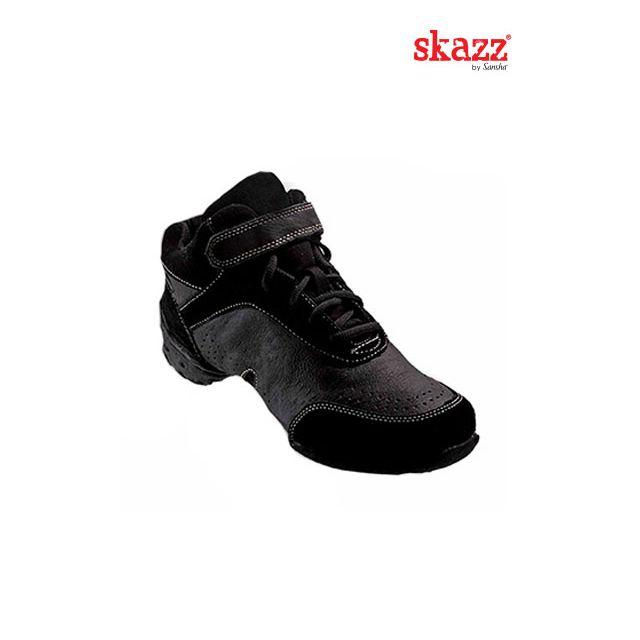 Sansha Skazz Высокие кроссовки DYNABOOM SB51L