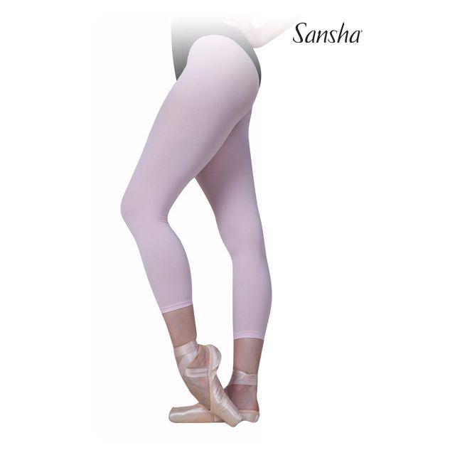 Sansha Детские лосины для танцев T96CH