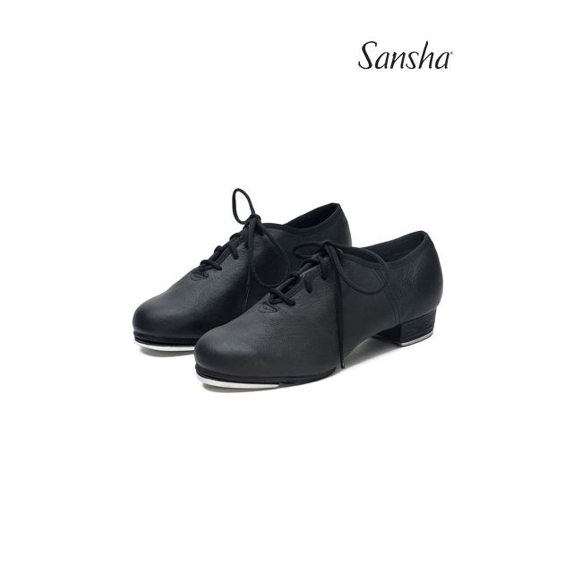 Sansha Ботинки для степа T-SPLIT TA01Lco